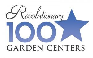 new-image-rev-100-2012.jpg-email