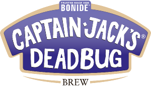 Captain_Jack_logo-300x171