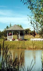 gazebo-pond-view